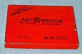 Game auto bridge1 thumb200
