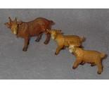 Bullyland goats1 thumb155 crop