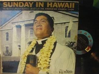 1415 sunday in hawaii
