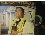 1415 sunday in hawaii thumb155 crop