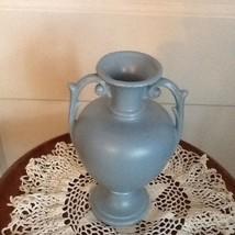Antique Vintage Art Deco Haeger Pottery Powder ... - $39.95
