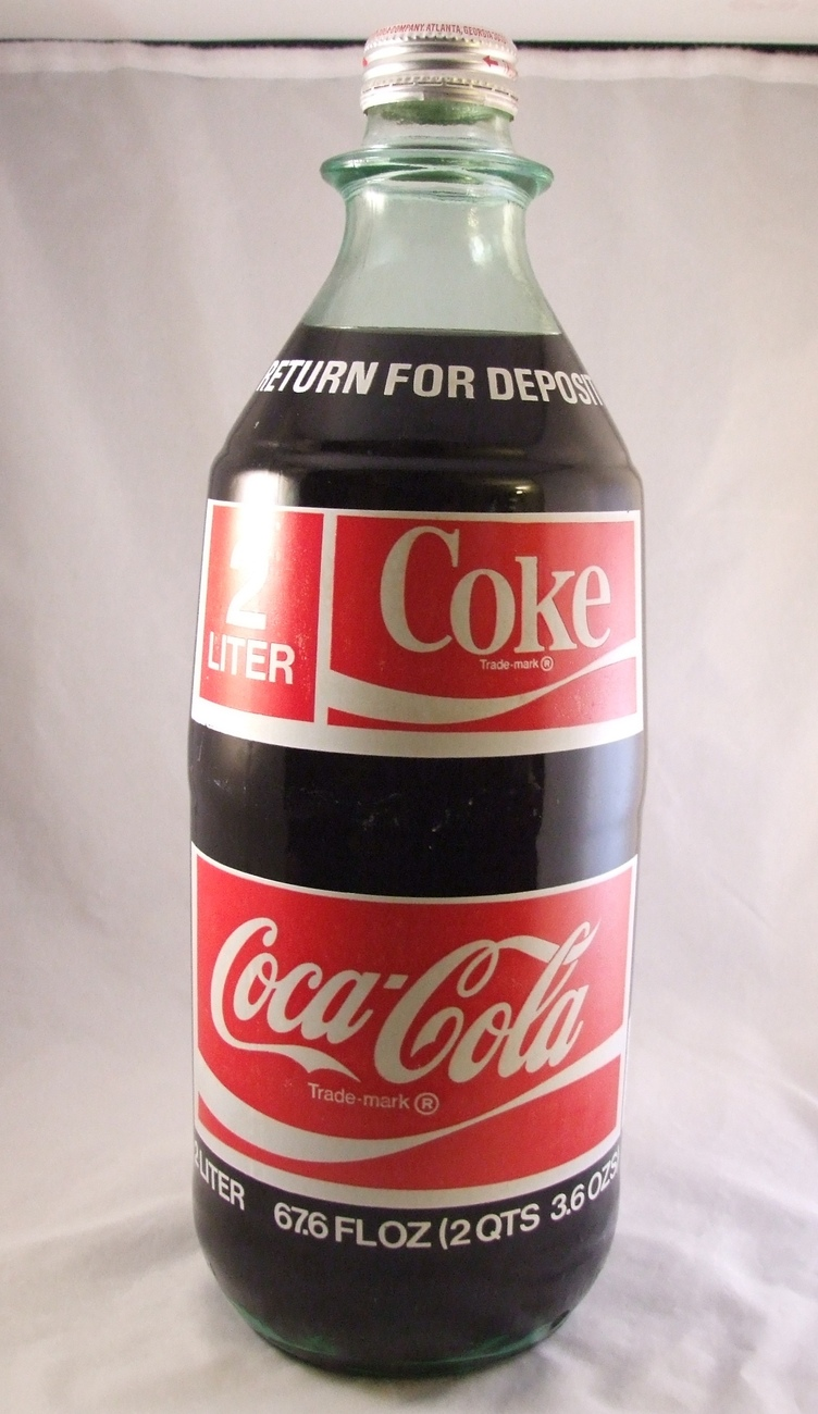 1970_coke_coca_cola_2_liter_glass_acl_bottle_full