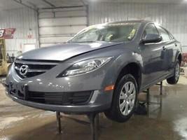 2011 Mazda 6 AC A/C AIR CONDITIONING COMPRESSOR - $118.80