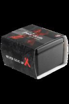 Luminox Bear Grylls Air GMT XB.3762 44mm Black Mesh Steel Quartz Men's Watch image 4