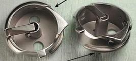 Bobbin Case #248460 for Walking Foot Sewing Machines, Consew 225, 226 Juki 562 S - $39.59