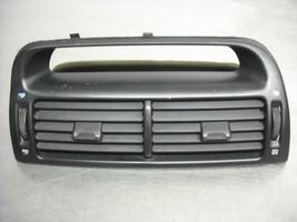 1997 DIAMANTE MR167871 Dash Vent Heater/AC Parts 52544 - $18.40