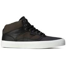 Vans Shoes Bedford Suiting, VN0A2Z5KMV9 - $126.76
