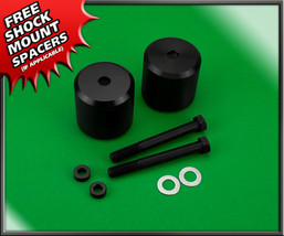 "3"" Inch Front Leveling Lift Kit For 2005-2020 Ford F250 F350 SuperDuty 4WD - $35.14"