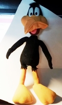 Daffy DUck  - $35.00