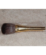 Bare Escentuals Minerals Flawless Face Brush Lu... - $20.00