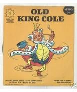 Oldking_thumbtall