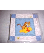 winnie the pooh collectable limited numbered - free shipping - $15.99