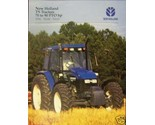 9c58 1 thumb155 crop