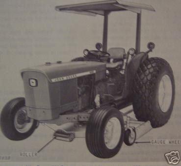 Db50 1