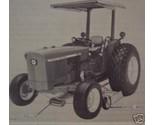 Db50 1 thumb155 crop