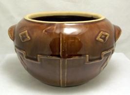 Monmouth western stoneware bean pot 1 thumb200
