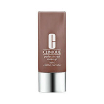 Clinique Perfectly Real Makeup 1 oz. , Shade 049 - $21.78