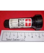 "Toro 3"" Pop Up Sprinkler Body Only 570 Series 53396 - $4.95"
