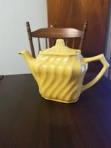 Shawnee Pottery teapot - $30.00