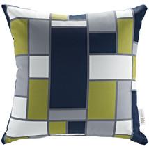 Pillow OSGO-39351 - $33.28