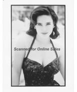 Jennifer Connelly Rocketman 8x10 Photo - $6.99