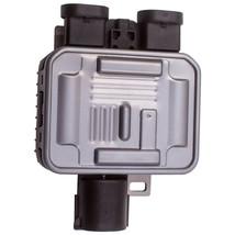 For Land Rover Freelandr II Ford Galaxy Engine Cooling Control Module 2Fan - $34.64