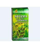 Lady's Bedstraw Leaf 50g - Galium Verum - Organic Herbal Dried Tea Loose... - $6.95