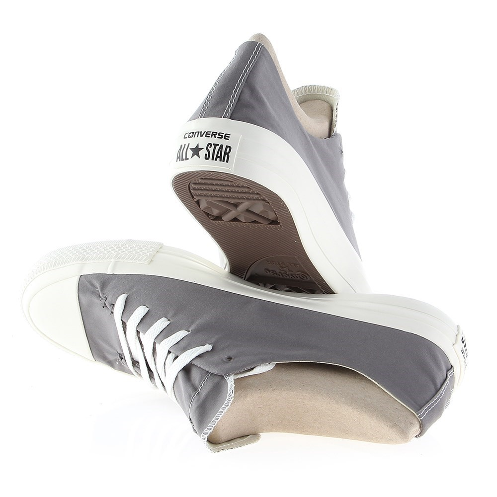 Converse Shoes Chuck Taylor All Star Sawyer, 147057C