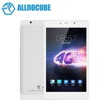 8'' IPS Cube  Dual 4G Phone Call Tablet PC 1920x1200 Android 5.1 Octa Co... - $224.98+