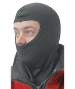 Katahdin Gear BL-TMK-01 Thermax Balaclava Face Mask - Black - £13.32 GBP