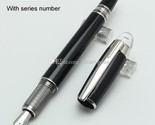 Luxury germany brand pen mb sw black resin 92f47e0a 769a 410b 959a 9857690057f8 thumb155 crop