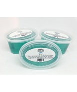 Cool Spa Mineral Oil Based Long Lasting Scented Gel Melts for warmers - ... - $9.95