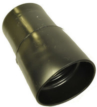 """Vacuum Cleaner Hose Cuff For Threaded Wire Reinforced Hose 1 1/4"""", 32-13... - $3.56"""