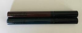 Mac Cosmetics Vamplify Lipgloss Choose Shade NO BOX - $12.99+