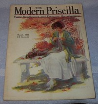 Priscilla sept 17a thumb200