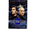 Star trek federation book thumb155 crop