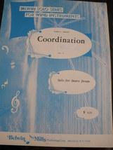 Coordination   pratt thumb200
