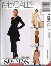 Auction 1022 m 7296 black suit 22 6 1994 unc thumb200