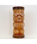 Cute Ceramic Tiki Mug from Bally's Reno, Nevada - $5.00