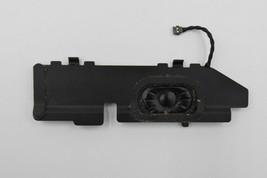 MacBook Pro A1278 MC375LL/A Left Speaker 609-0281-0A - $14.85