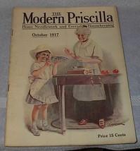 Priscilla oct 17a thumb200