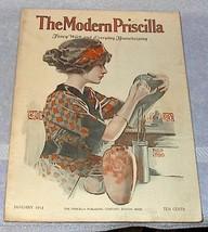 Priscilla jan 13a thumb200