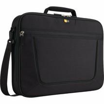 Case Logic 17.3 Inch Laptop Case - $48.50