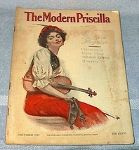 Priscilla nov 11a thumb200