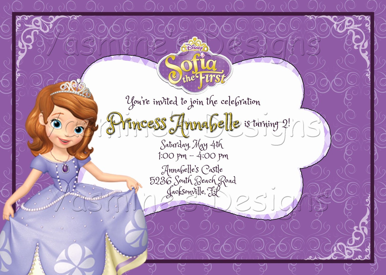 Ballerina Invitation Ideas was awesome invitation ideas