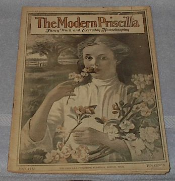 Priscilla may12a