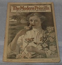 Priscilla may12a thumb200