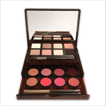 Bobbi Brown Deluxe Lip & Eye Palette - $97.02