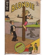 King Features Lot Popeye R-07 Blondie R-03 Dagwood Mr Dithers Beetle Bai... - $9.95