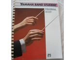 Yamaha band student conductor   bk 3 thumb155 crop